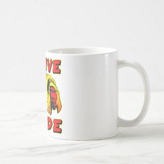Native American Native Pride #15 Coffee Mug