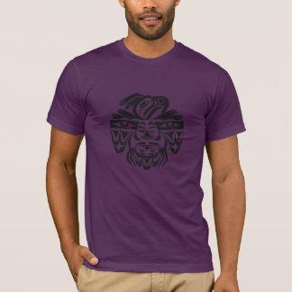 Native American, Northwest native american T-Shirt