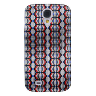 Native American Speck Case 2