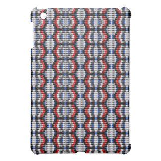 Native American Speck Case 3 iPad Mini Cases