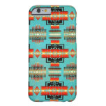 Native American Style Blanket Wrapped Phone Case Barely There iPhone 6 Case