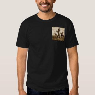 Native American Tshirts