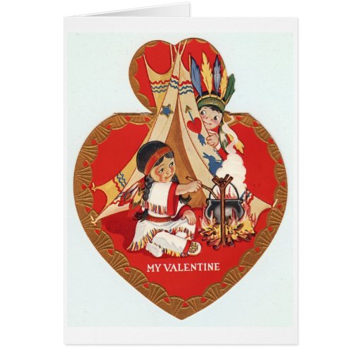 an analysis of the services offered by personalize it greeting card company Or of potential new services that may be offered greeting card  perform statistical analysis,  personalize greeting card association pages.