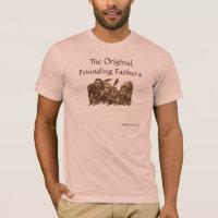 Native Americans 1 T-Shirt