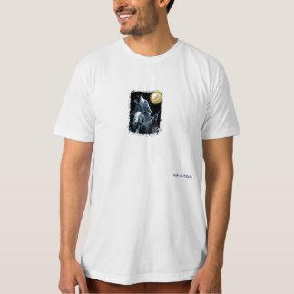 Native Americans 34 T-Shirt