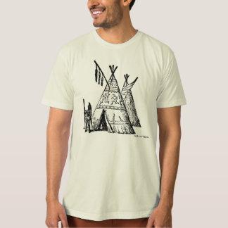 Native Americans 49 T Shirts