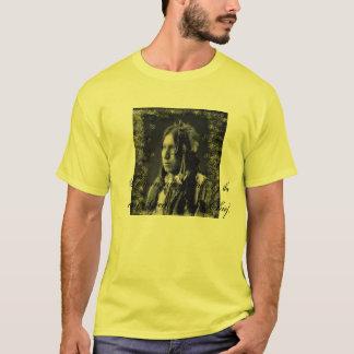 native americans T-Shirt