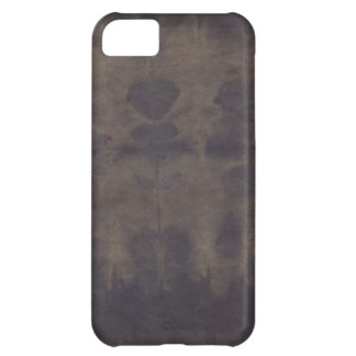 Native Bear Cover For iPhone 5C