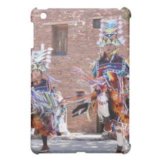 Native Dancers iPad Mini Case