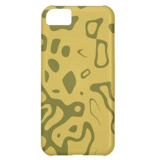 NATIVE DESIGN iPhone 5C CASES