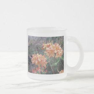 Native Flame Azalea Mug