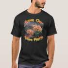 Native Flame Azalea T-Shirt