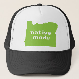 native mode oregon1.png trucker hat