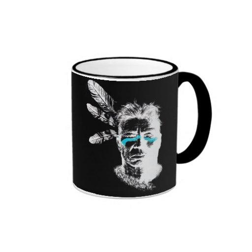 native mug