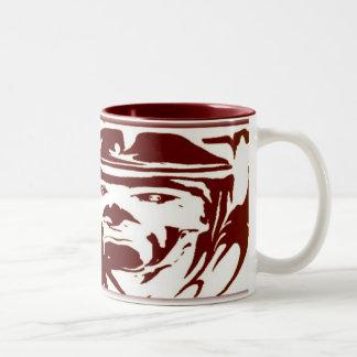 Native  Mug 2