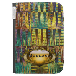 Native personalized Caseable Case Case For The Kindle
