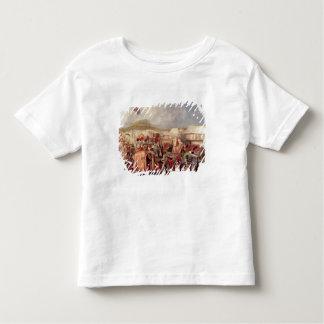 Native Princes Shirt