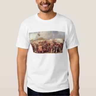 Native Princes T-shirt