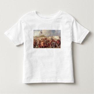 Native Princes Tee Shirt