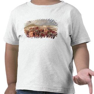 Native Princes T Shirt