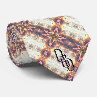 Native Spirit Tie