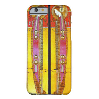 Native Spirits 1902 Barely There iPhone 6 Case