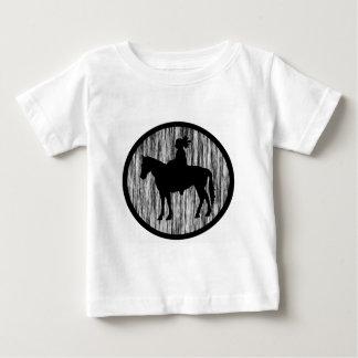 NATIVE SPIRITS AROUND BABY T-Shirt