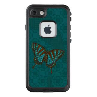 Native Swallowtail Lifeproof Case