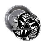 Native Wheel Pin