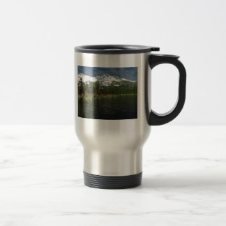 nativeamericans 15 oz stainless steel travel mug
