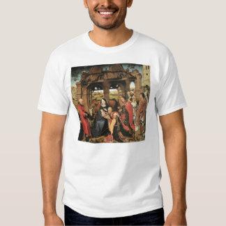 Natividad Camisas
