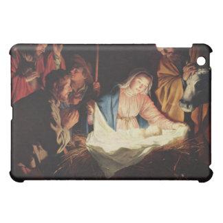 Natividad de Gerard von Hohenfurth
