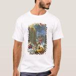 Nativity, 1667 T-Shirt