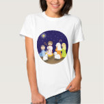 Nativity of the Lord Tee Shirt