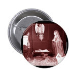 Nativity Scene themed products Button