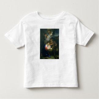 Nativity Scene Toddler T-shirt