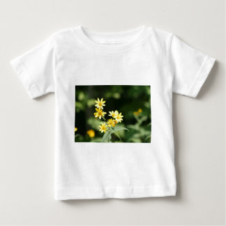 natrual bridge pic 002 baby T-Shirt