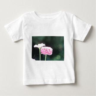 natrual bridge pic 103 baby T-Shirt