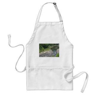 natrual bridge pic 117 adult apron