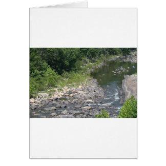 natrual bridge pic 117 card