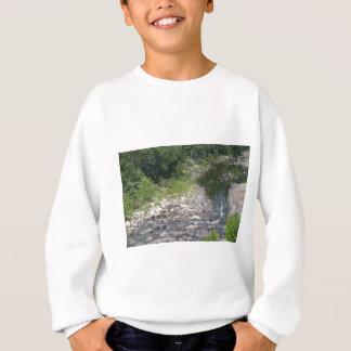 natrual bridge pic 117 sweatshirt