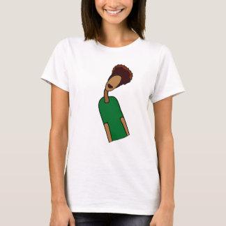 Natrual Tilt T-Shirt