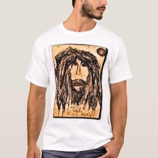 natty dread rides again T-Shirt