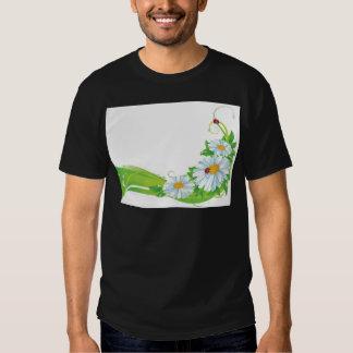 Natura Life Green T-shirt