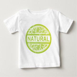 Natural Baby T-Shirt