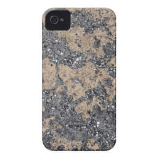 natural background vol 1 iPhone 4 Case-Mate case
