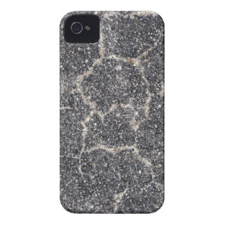 natural background vol 3 iPhone 4 Case-Mate cases