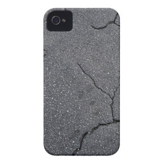 natural background vol 4 iPhone 4 case