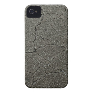 natural background vol 5 iPhone 4 cover
