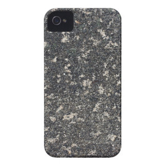 natural background vol 6 Case-Mate iPhone 4 cases